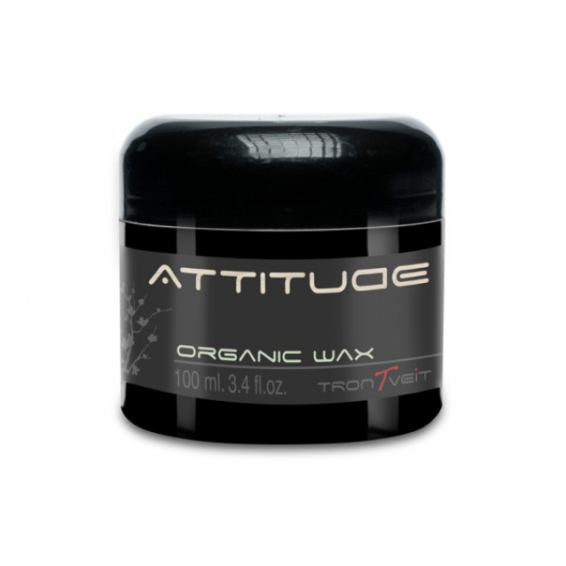 Ceara de par Attitude Organic