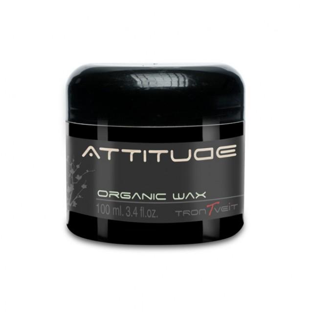 Ceara de par Attitude Organic - Trontveit