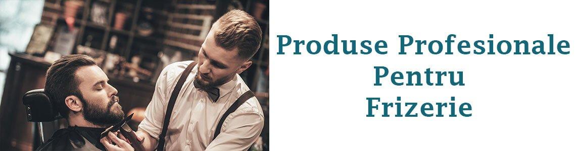 Produse Frizerie