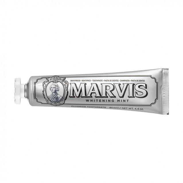 Pasta de dinti Marvis Whitening Mint - Marvis