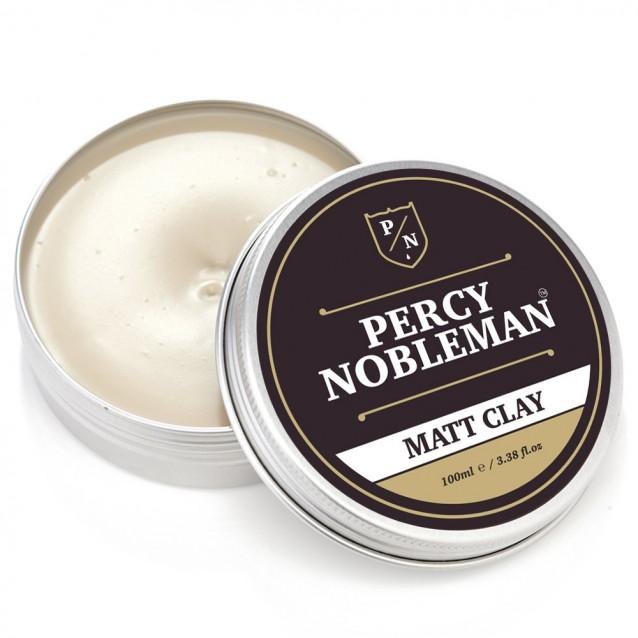 Ceara de par Percy Nobleman Matt Clay - Percy Nobleman