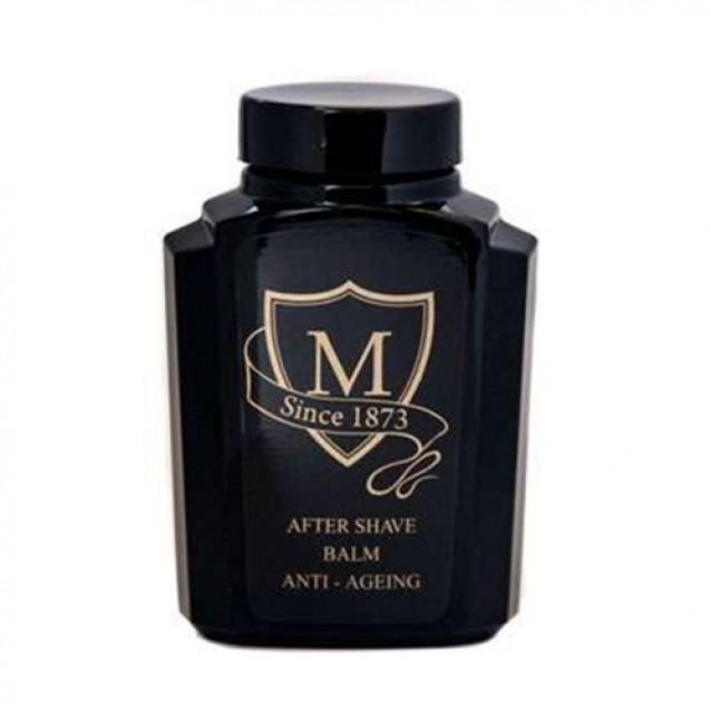 After shave balsam Morgans Anti-Imbatranire - Morgans Pomade