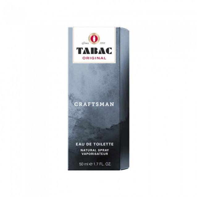 Apa de toaleta Tabac Original Craftsman - Tabac Original